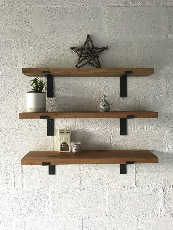 yester shelf brackets products inch small industrial home antique ironbridge cast iron wall bracket large style