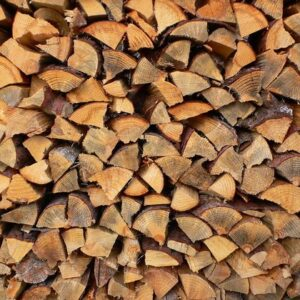 Dry-Firewood-Oak-Pine-And-Beech-Firewood