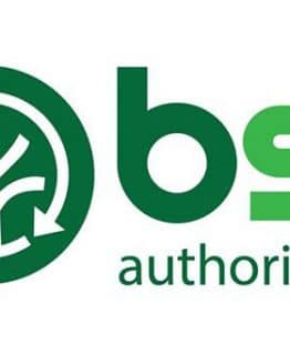 Pembrokeshire Biomass Woodchip Supplier Biomass Suppliers List