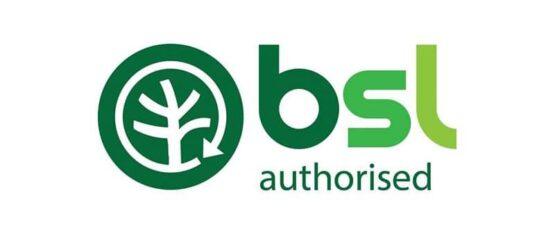 Pembrokeshire Biomass Woodchip Supplier Biomass Suppliers List